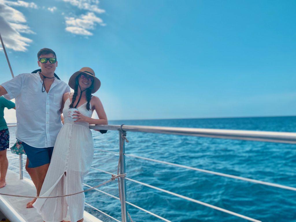 Lindsay and John-Sandals Montego Bay_0036