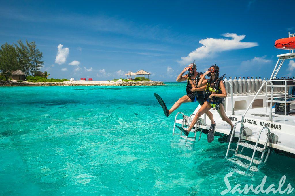 royal bahamian 2