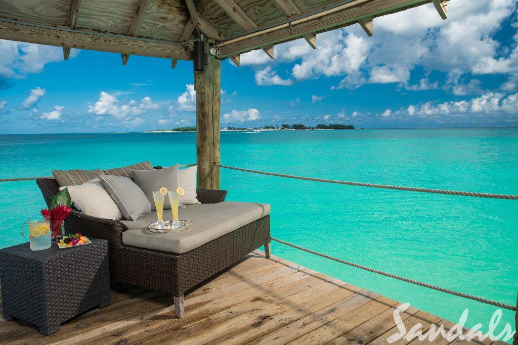 royal bahamian 3