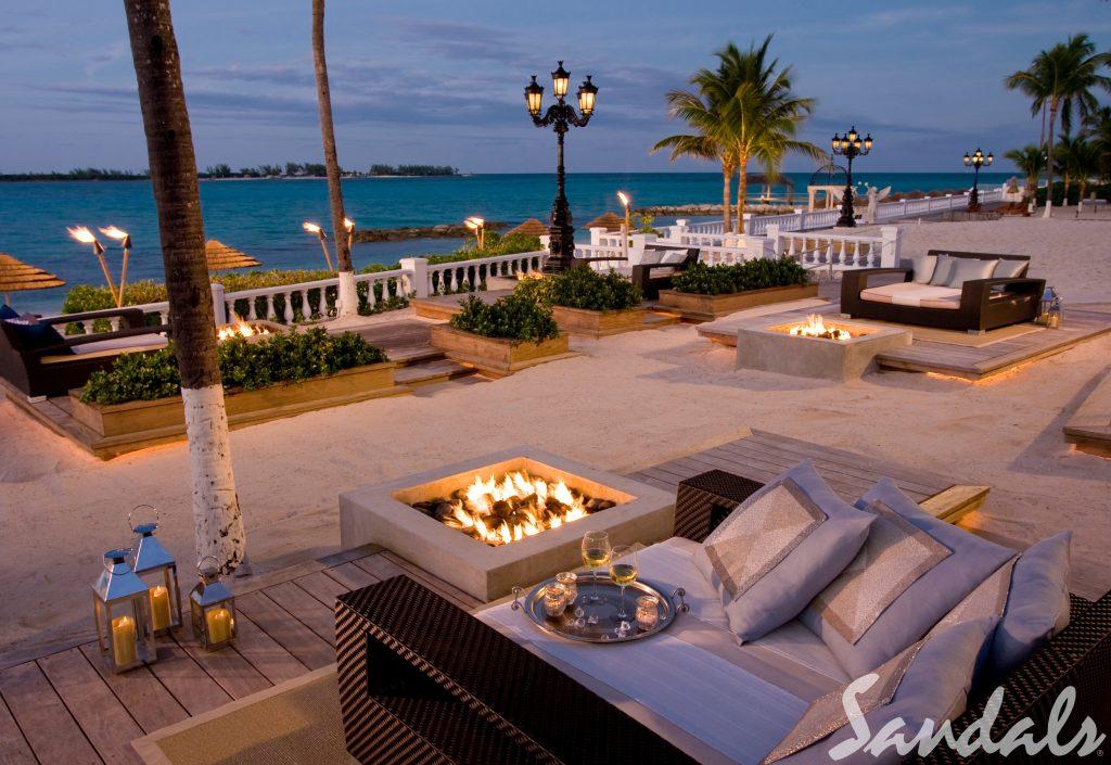 royal bahamian 5